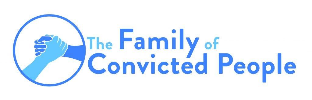 The Family of Convicted People Logo Dev 02 01 | WV Criminal Law Reform Coalition | PO Box 3952 Charleston, WV 25339 United States | +1 304-345-9246 | https://wvprisonreform.org | info@wvprisonreform.org