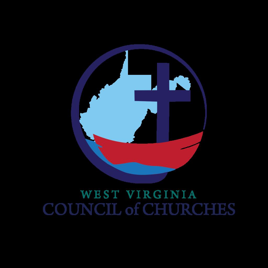 WVCC Final Logo | WV Criminal Law Reform Coalition | PO Box 3952 Charleston, WV 25339 United States | +1 304-345-9246 | https://wvprisonreform.org | info@wvprisonreform.org
