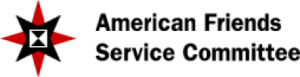 american friends service committee wv prison reform | WV Criminal Law Reform Coalition | PO Box 3952 Charleston, WV 25339 United States | +1 304-345-9246 | https://wvprisonreform.org | info@wvprisonreform.org