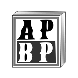 appalachian prison book project wv prison reform | WV Criminal Law Reform Coalition | PO Box 3952 Charleston, WV 25339 United States | +1 304-345-9246 | https://wvprisonreform.org | info@wvprisonreform.org