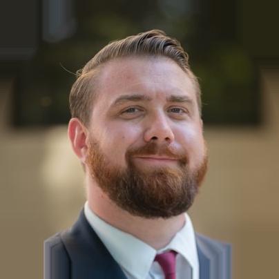 jason huffman headshot | WV Criminal Law Reform Coalition | PO Box 3952 Charleston, WV 25339 United States | +1 304-345-9246 | https://wvprisonreform.org | info@wvprisonreform.org