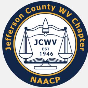 jefferson county wv naacp wv prison reform | WV Criminal Law Reform Coalition | PO Box 3952 Charleston, WV 25339 United States | +1 304-345-9246 | https://wvprisonreform.org | info@wvprisonreform.org