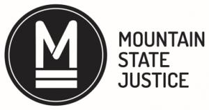 mountain state justice wv prison reform | WV Criminal Law Reform Coalition | PO Box 3952 Charleston, WV 25339 United States | +1 304-345-9246 | https://wvprisonreform.org | info@wvprisonreform.org