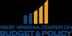 wv center on budget policy wv prison reform | WV Criminal Law Reform Coalition | PO Box 3952 Charleston, WV 25339 United States | +1 304-345-9246 | https://wvprisonreform.org | info@wvprisonreform.org